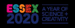 Essex2020 logo